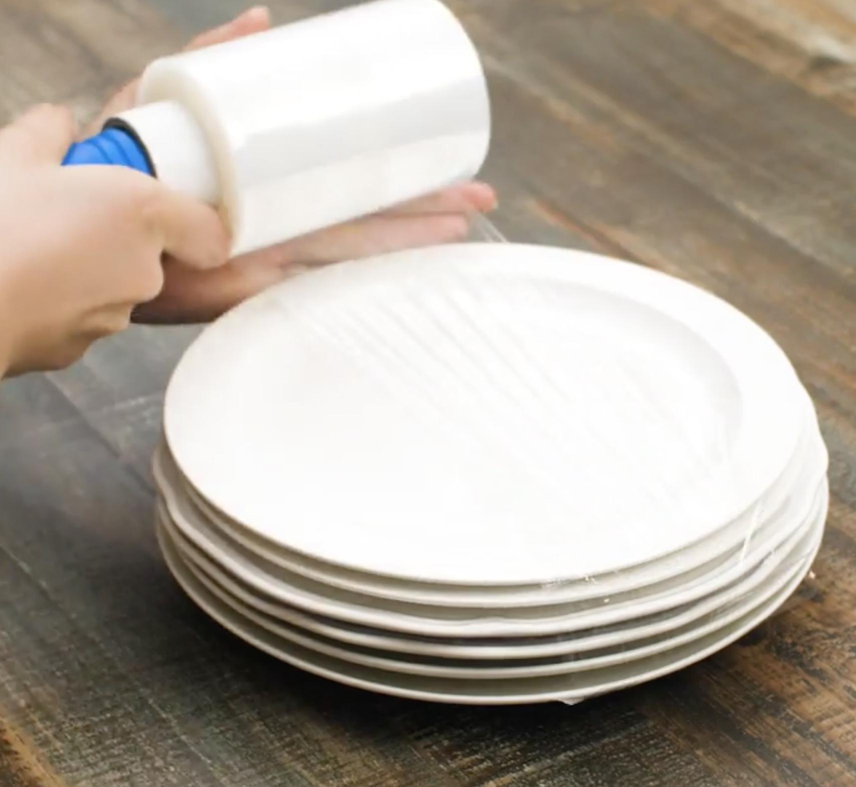 引越しで使える!「割れ物」の梱包テクニックおすすめ3選