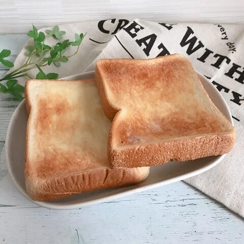 オーブントースターのおすすめ10選。おしゃれなデザインから高機能まで!