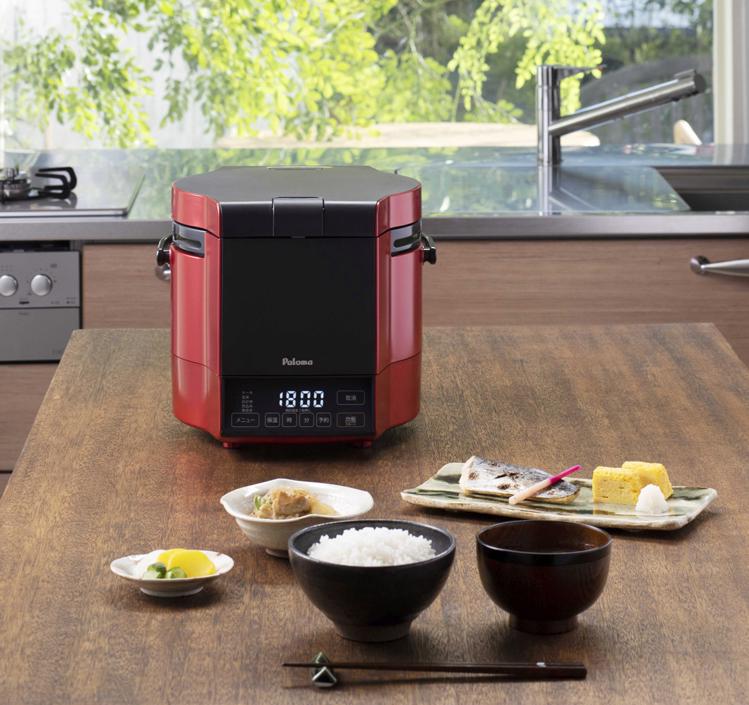 おいしいお米を食べよう♪「炊飯器」の選び方&おすすめ8選