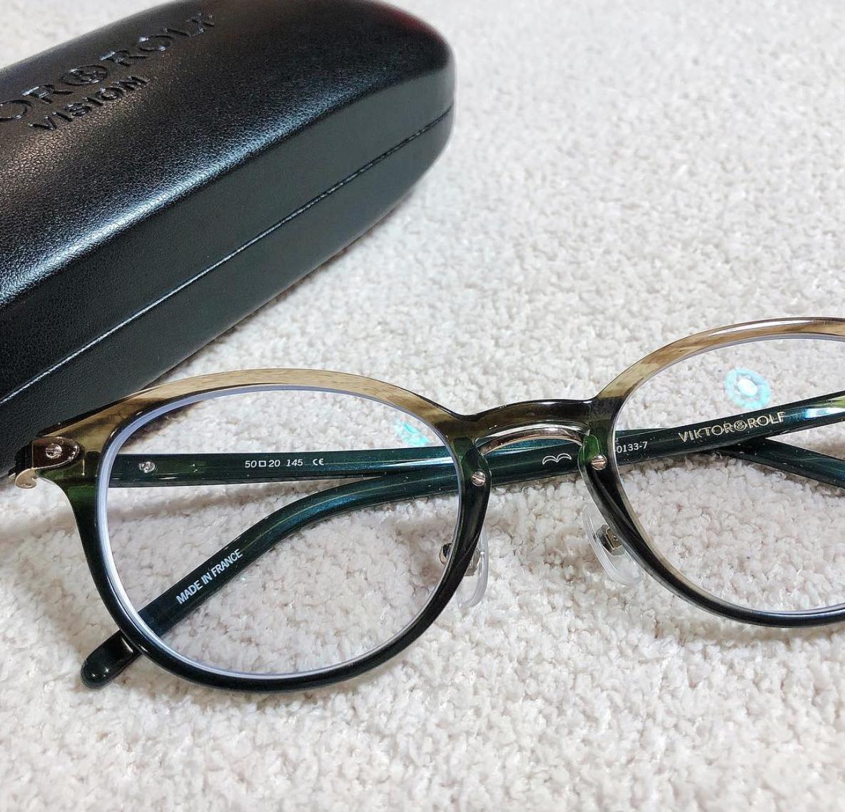 「コストコのメガネ」の魅力に迫る!安くてアフターケアも充実って本当?