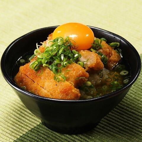 絶品レシピに大変身!「ファミチキ」のおすすめアレンジ術