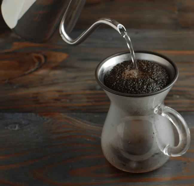 おうちで至福のコーヒーを楽しもう♪「ドリッパー」おすすめ10選