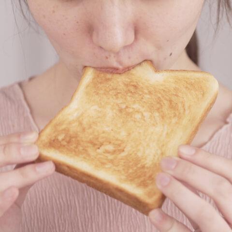 ちょっとしたアレンジでOK!食パンがおいしくなる焼き方4選