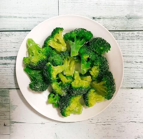 おいしさ長持ち!ブロッコリーの冷凍方法とおすすめレシピ