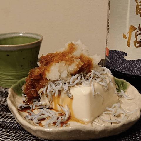 簡単でおいしい♪ 日本酒に合う「おつまみレシピ」5選