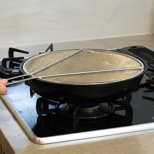料理の効率が劇的にアップ!ニトリや山崎実業のお助けグッズおすすめ3選