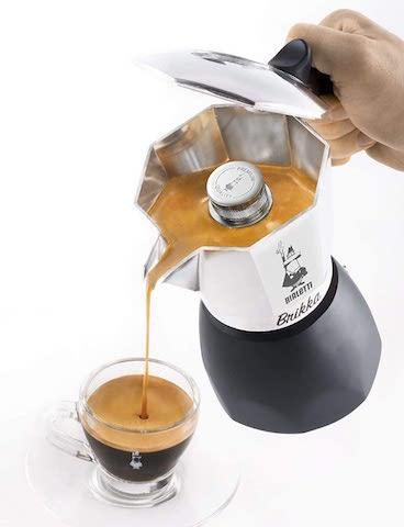 おうちで気軽に本格コーヒー♪ マキネッタの選び方とおすすめ商品5選