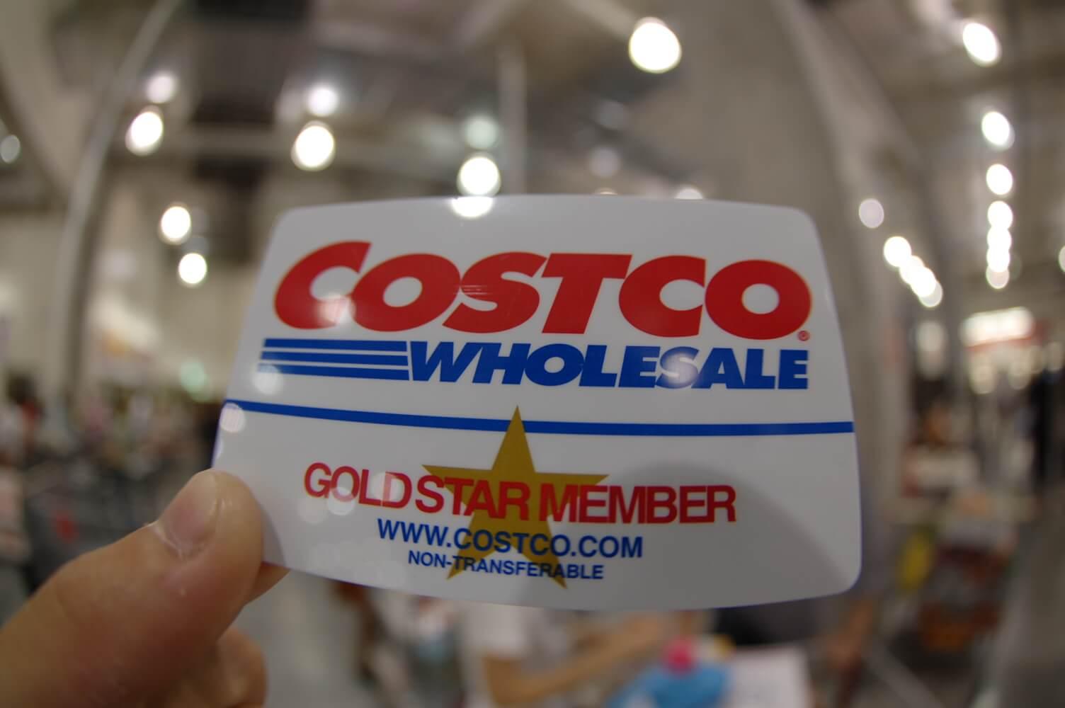 コストコでシャンプーを買う大きなメリット。値段や人気商品をご紹介