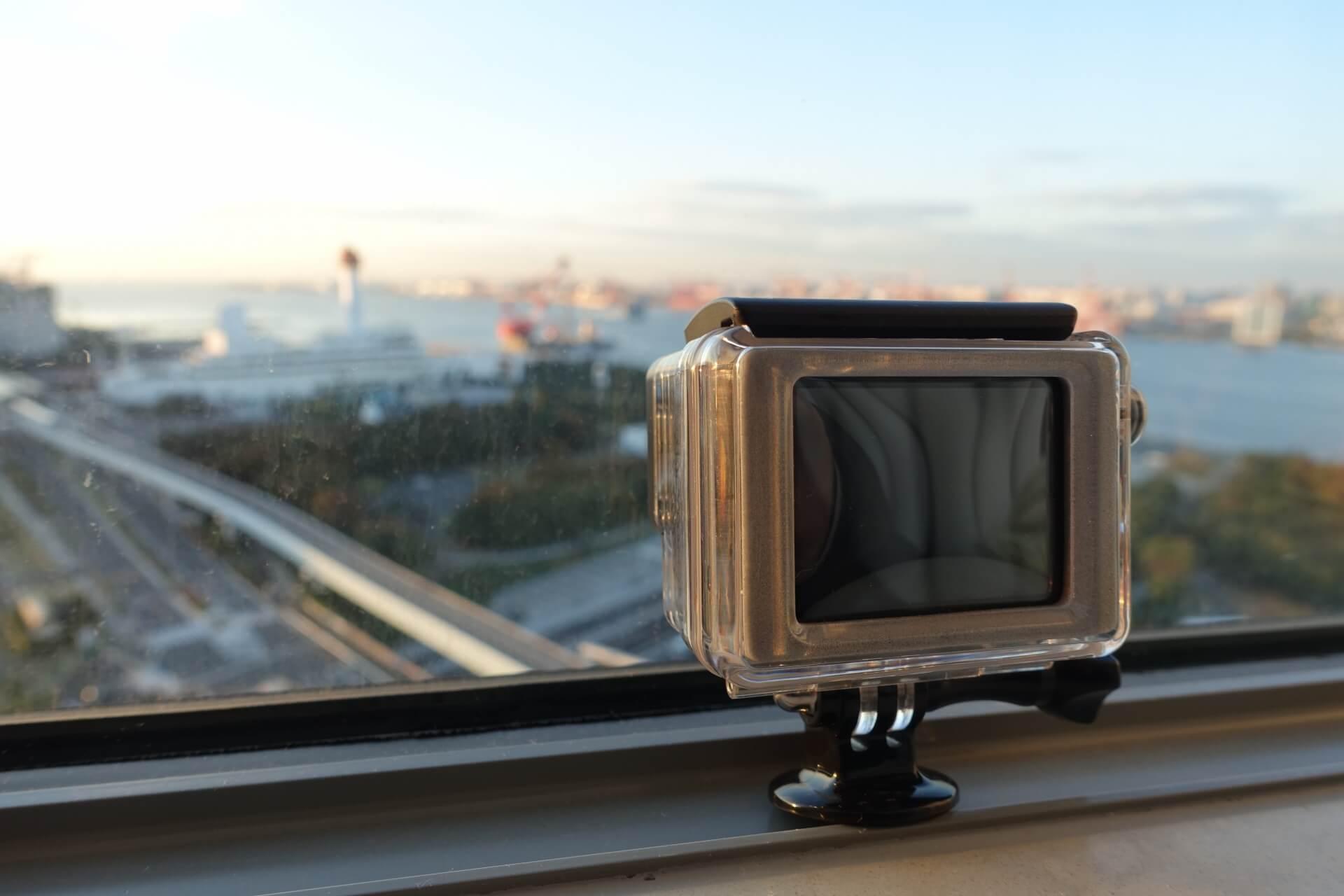 アクションカメラのおすすめ商品13選。選び方のポイントも紹介