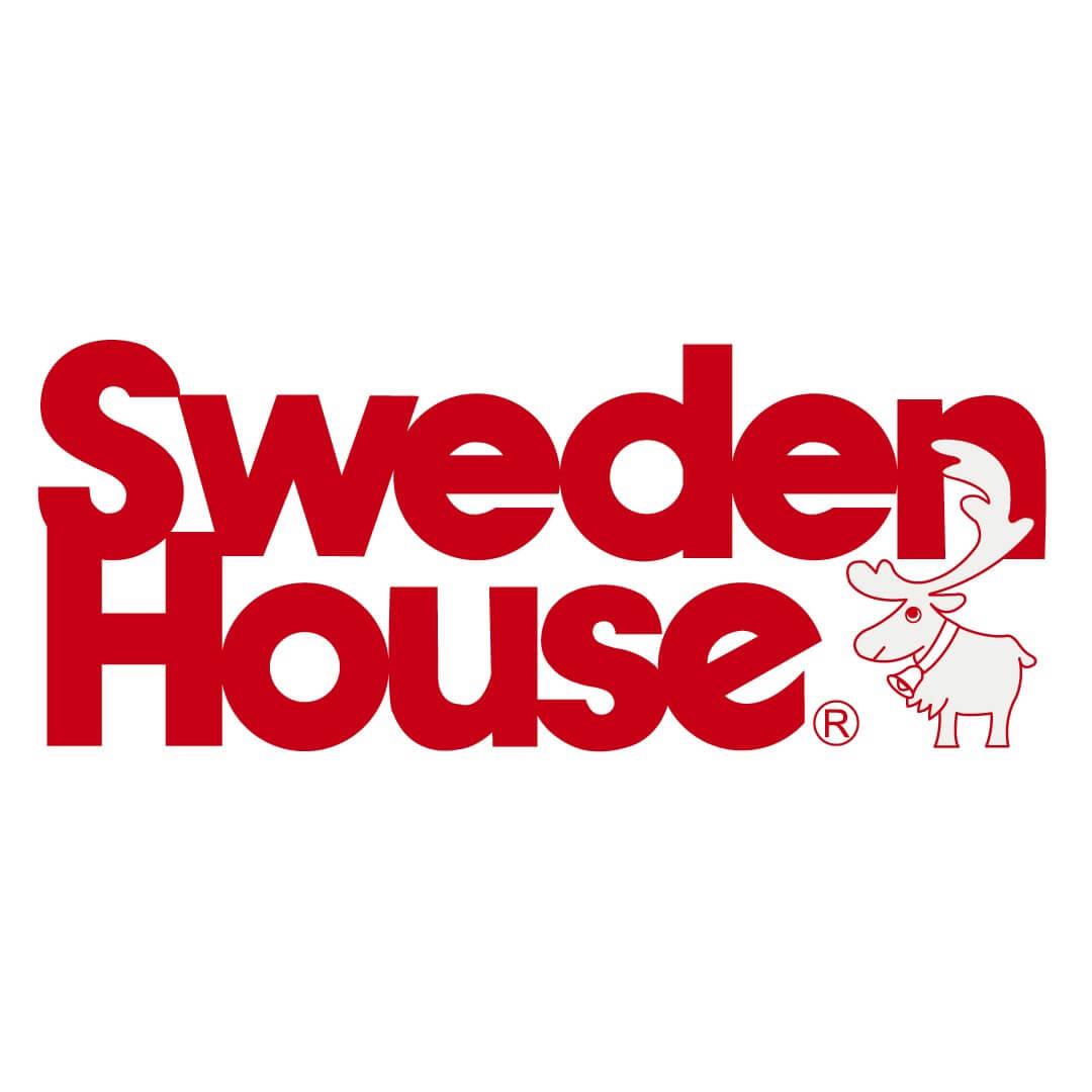 株式会社スウェーデンハウス