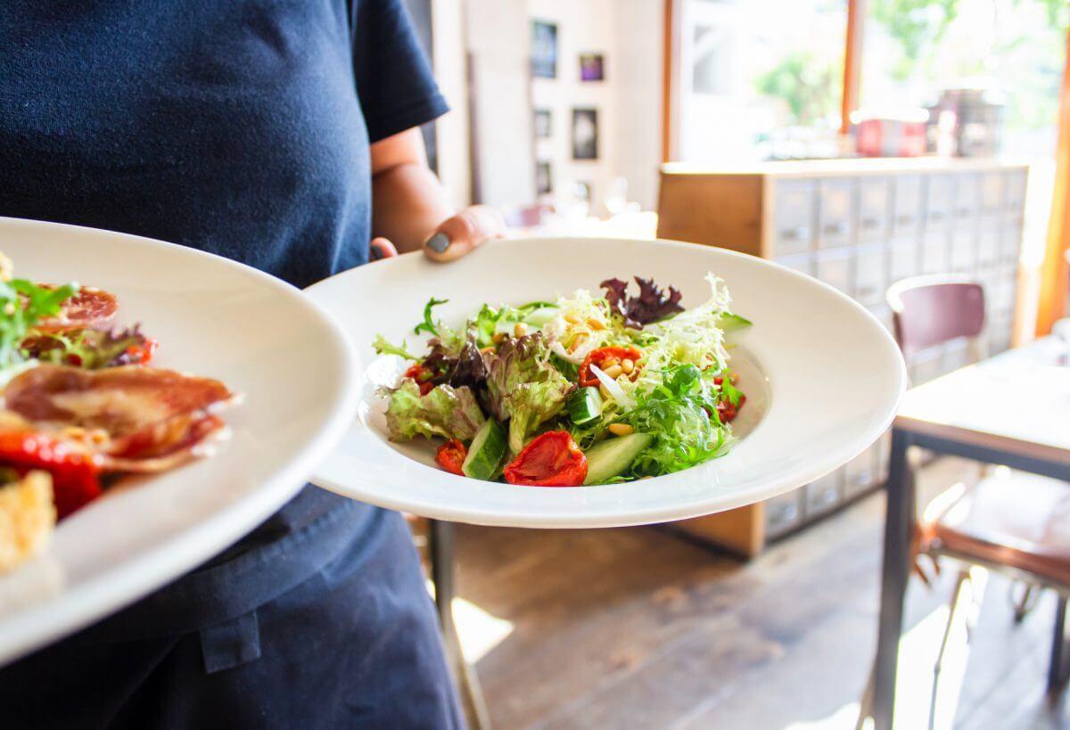 食費節約のコツ。食材保存や買い物、料理のポイントを紹介
