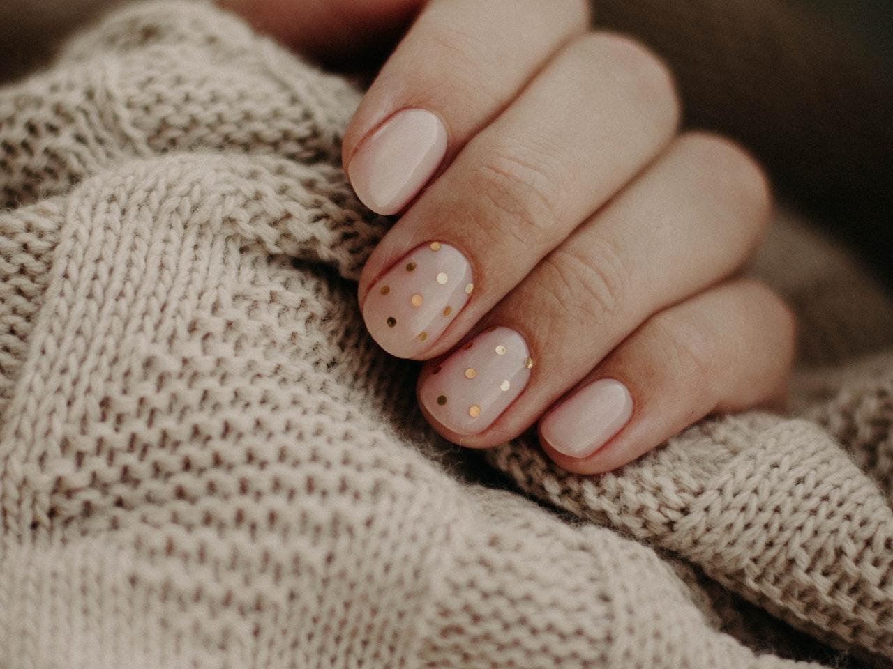 おすすめの爪切りを紹介。爪切りの種類から正しい爪切りの方法まで