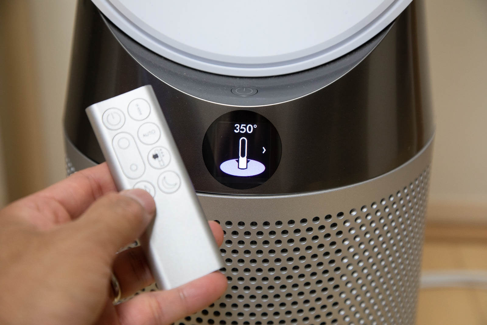 空気清浄機のメリットとは?選び方や機能、おすすめの商品を紹介