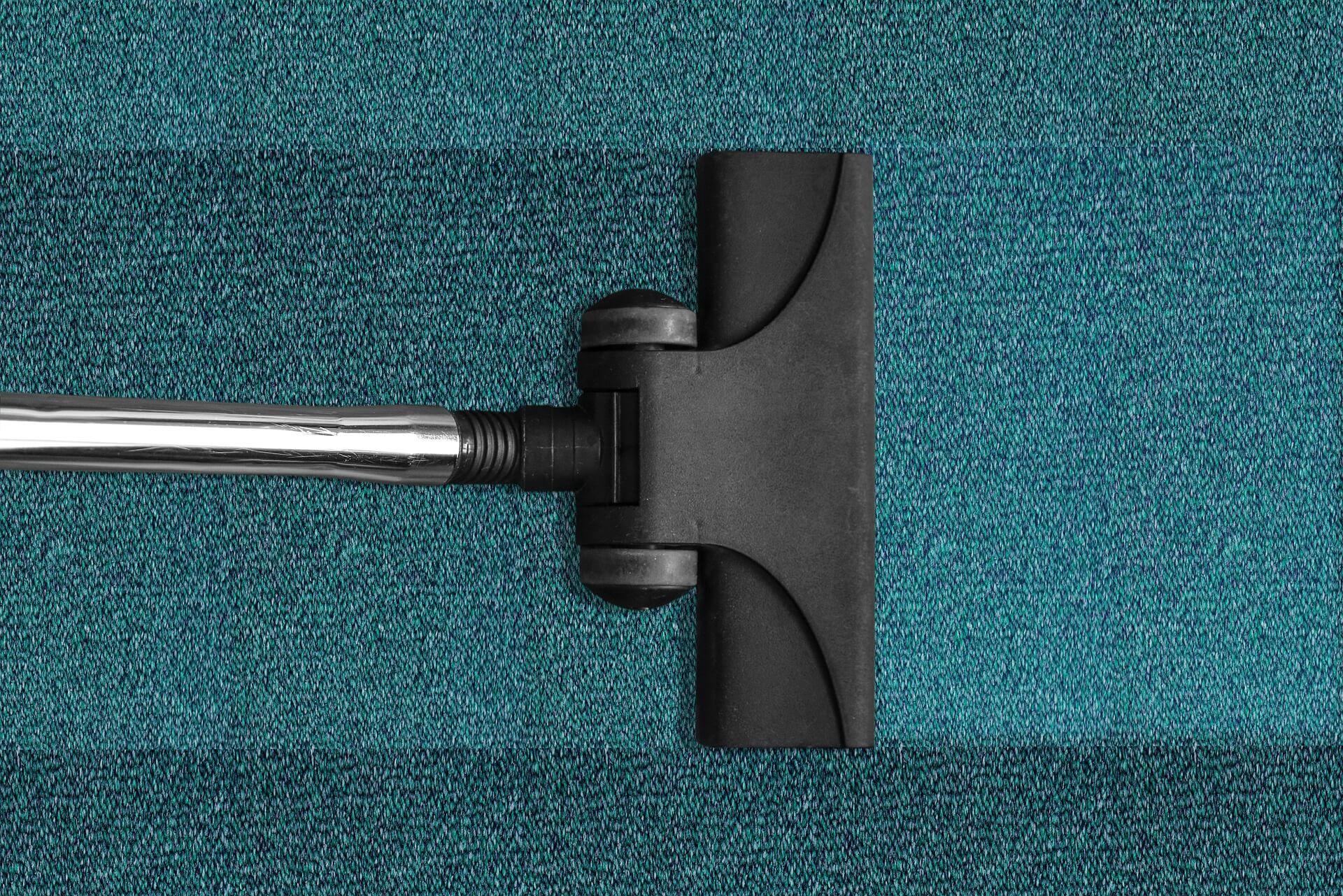 おすすめの掃除機を紹介!種類や特徴、選び方も徹底解説