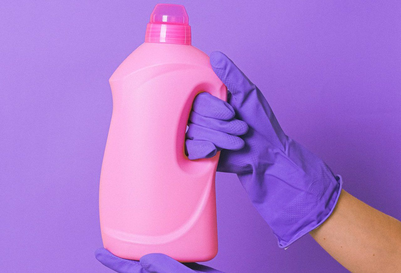 酸素系漂白剤の正しい使い方。使用時の注意点やおすすめ商品を紹介
