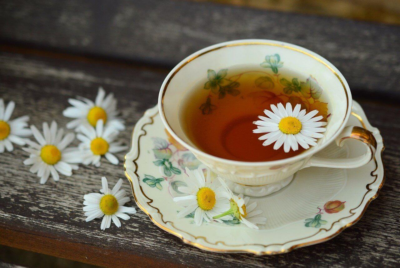 紅茶の収納スペースを作ろう。おしゃれな収納のコツやおすすめ商品も