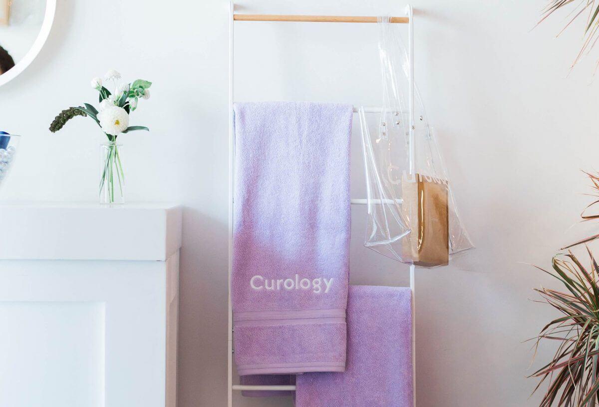 タオル掛けの選び方とは?種類からおすすめ商品までを紹介