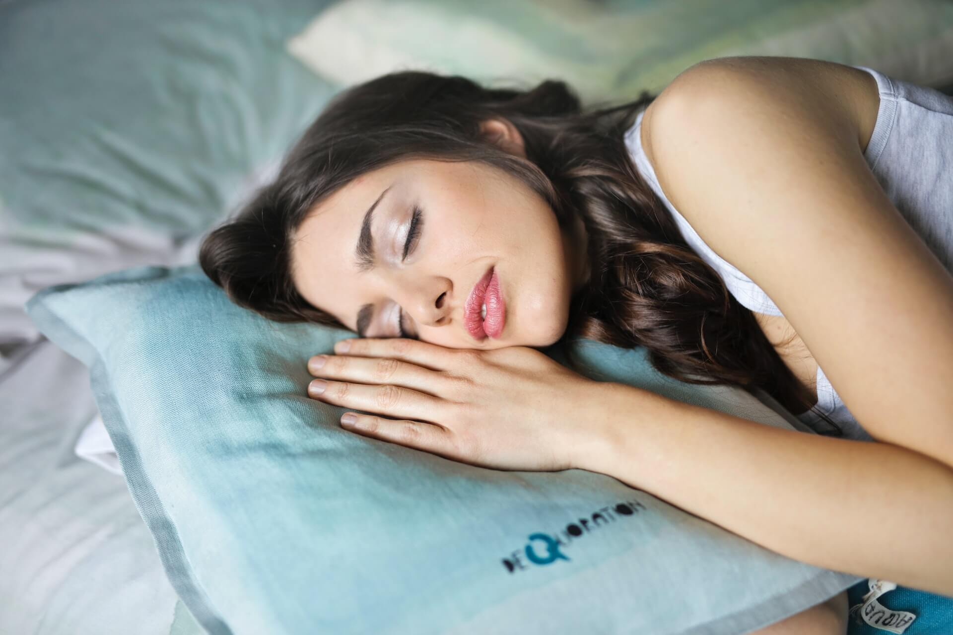 自分に合う枕を見つけよう!選び方やおすすめ商品、洗濯の仕方を解説