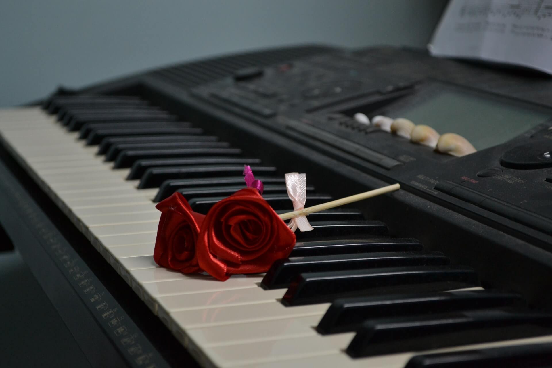 おすすめの電子ピアノを紹介!初心者や子ども向け10モデルが集結