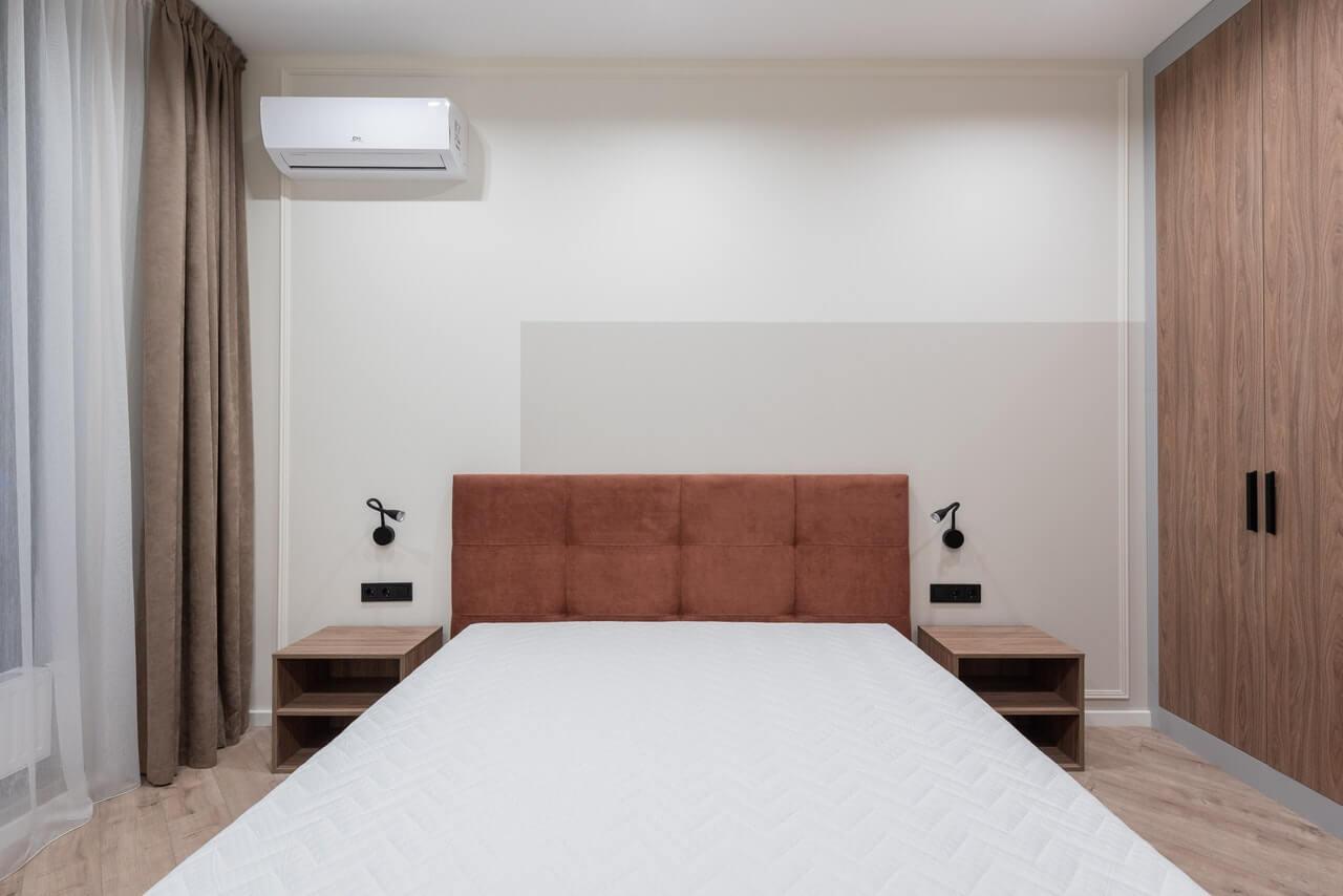 エアコンの電気代を節約!除湿機能の正しい使い方を解説