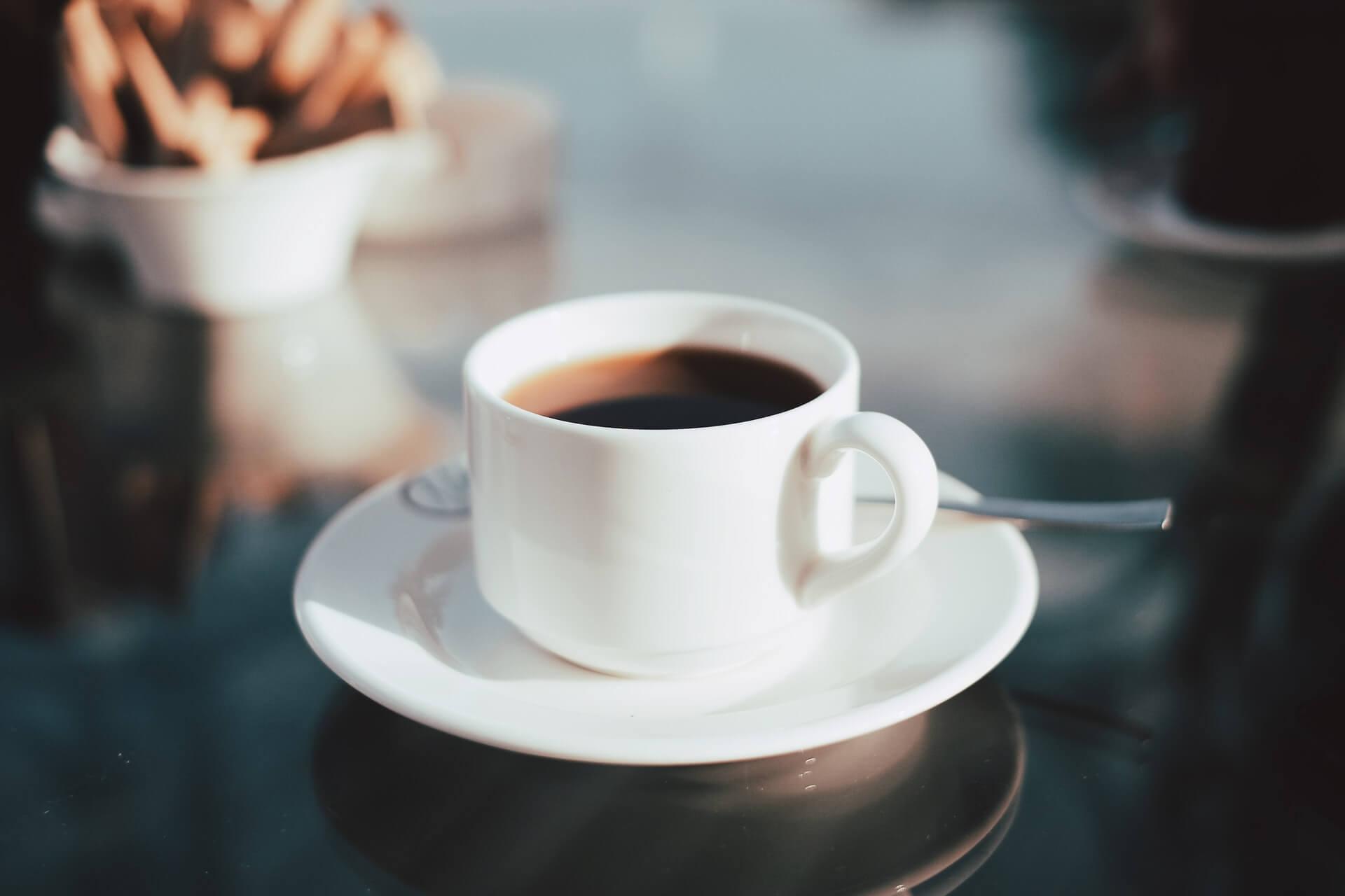 コーヒーのおすすめ商品はこれ!豆の産地や焙煎度で風味は千差万別