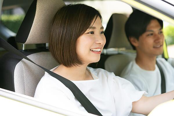 交通事故・あおり運転対策の強い味方!ドライブレコーダーの選び方と注目商品は?