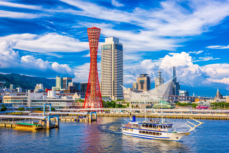 美食街神戸で食べたいおすすめグルメランキング12!名物グルメや話題の店もご紹介!