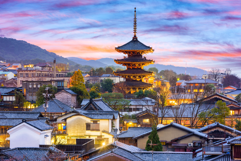 京都観光にもおすすめな話題の絶品スイーツ12選!TV特集された名店も!