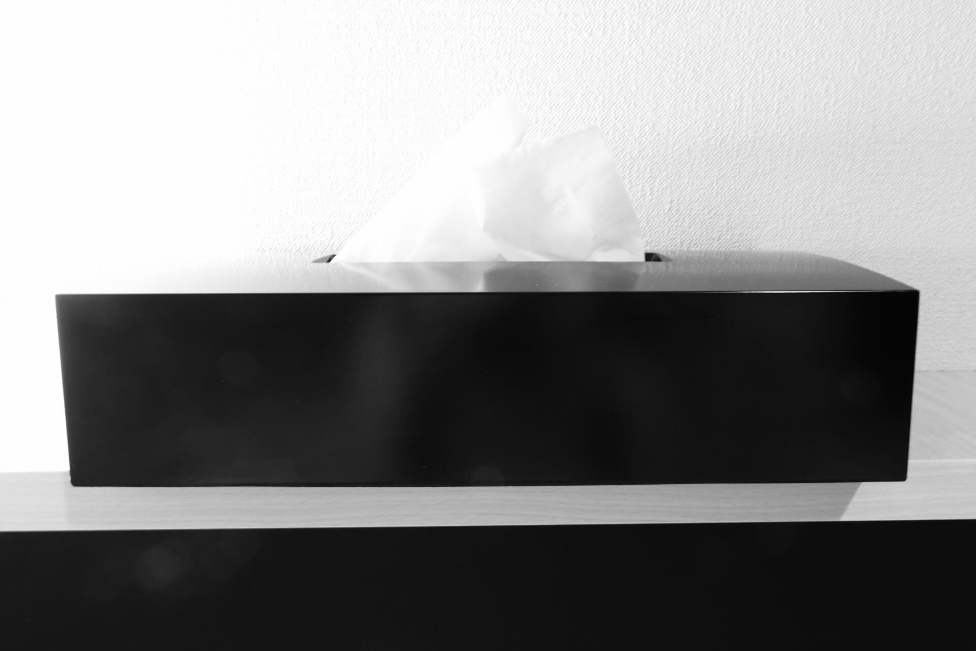 マグネット式ティッシュケースのおすすめ10選!DIYで作る方法も