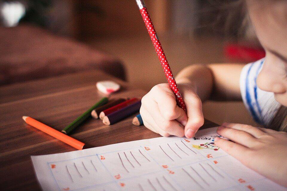 コロナ禍で習い事ブーム到来!? 「子どもの習い事に関する調査」|オンネラおうちラボレポート#1
