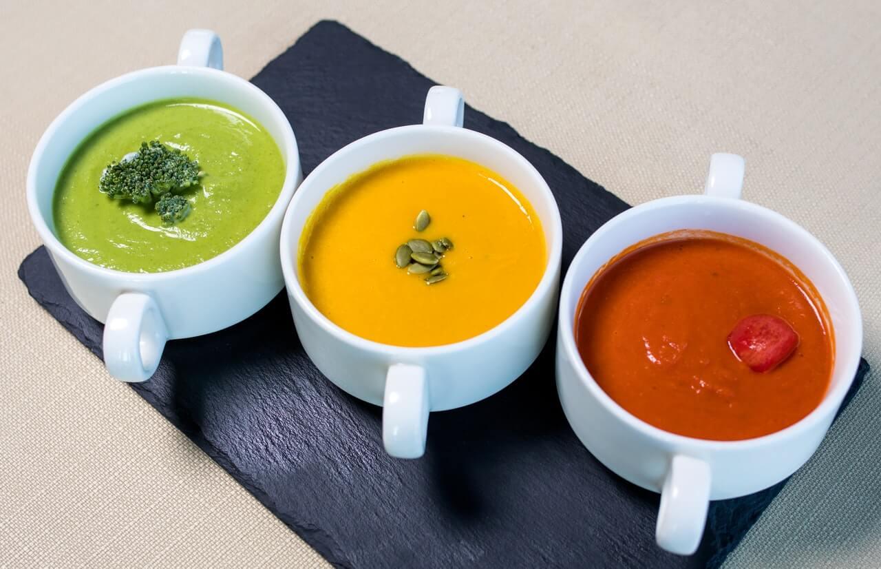 スープマグのおすすめ17選!陶器製や木製、北欧テイストなど大集合