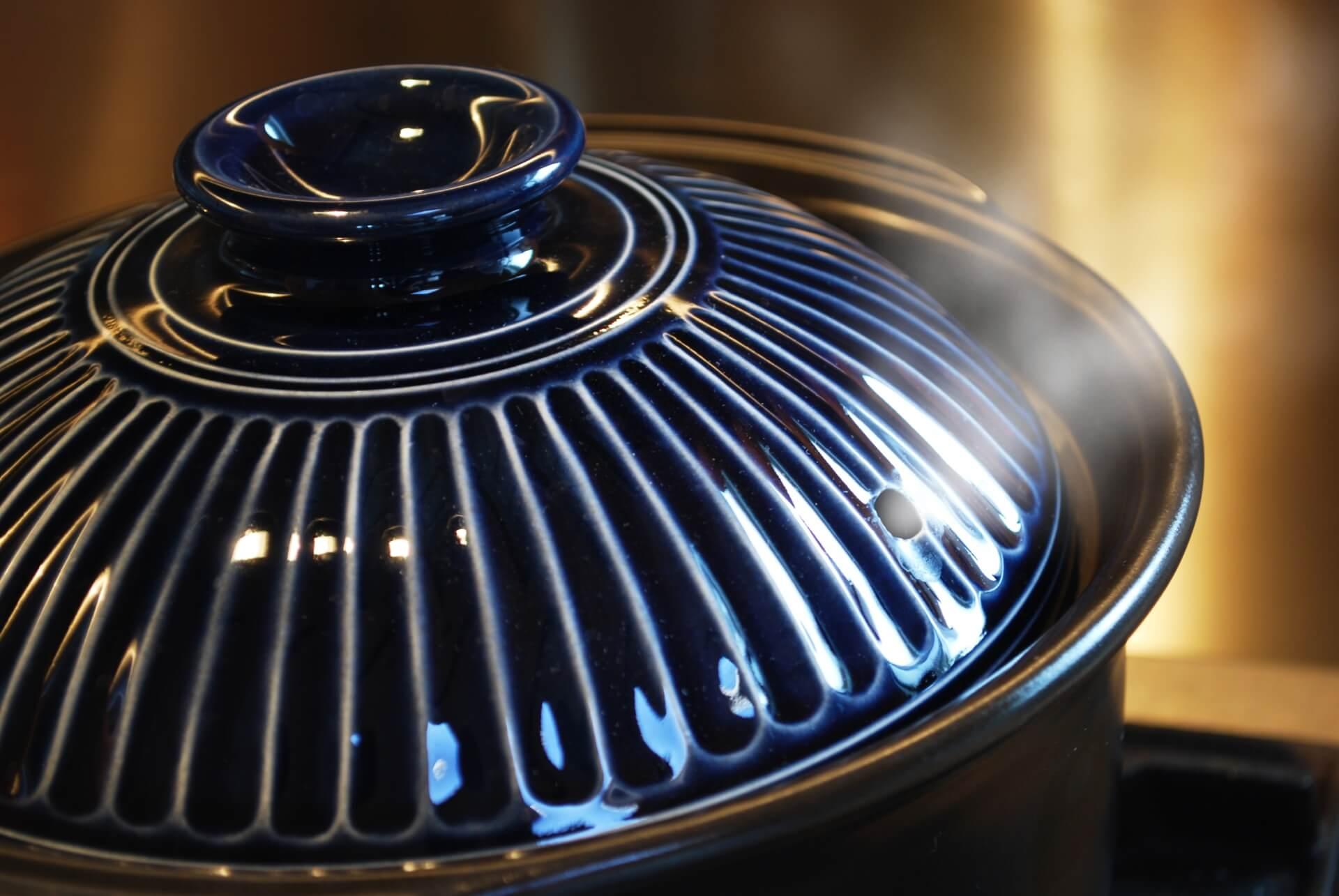 おしゃれな土鍋で食卓を彩ろう!選び方とおすすめ10品を紹介