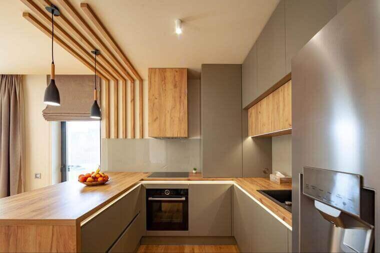 キッチン・台所のリフォーム費用や見積を徹底解説!予算別の事例や工事の期間も!