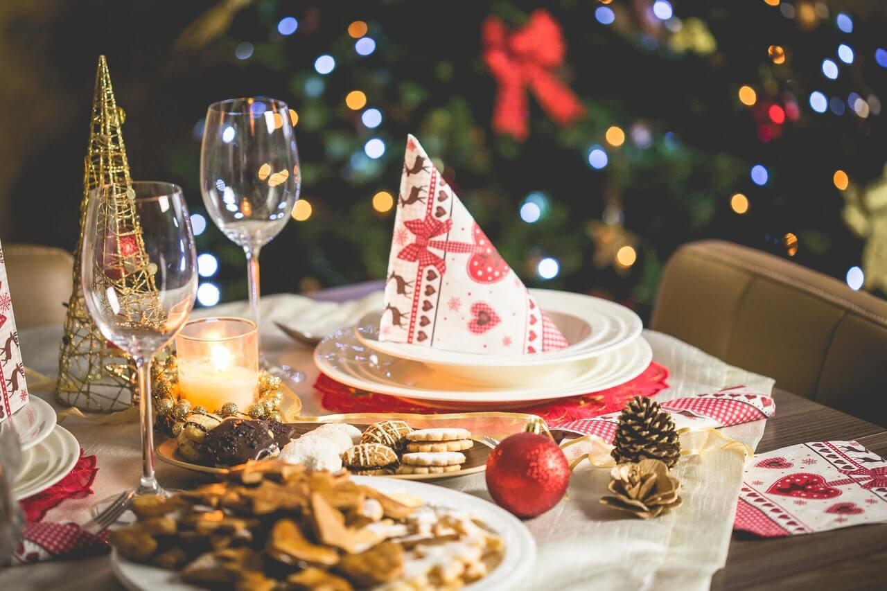 クリスマスイブの意味を解説。過ごし方や由来についても知っておこう