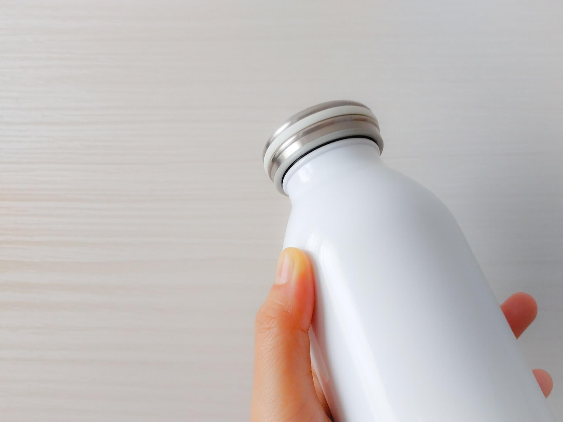 コーヒーにぴったりの水筒11選。おいしく持ち運ぶための選び方は?